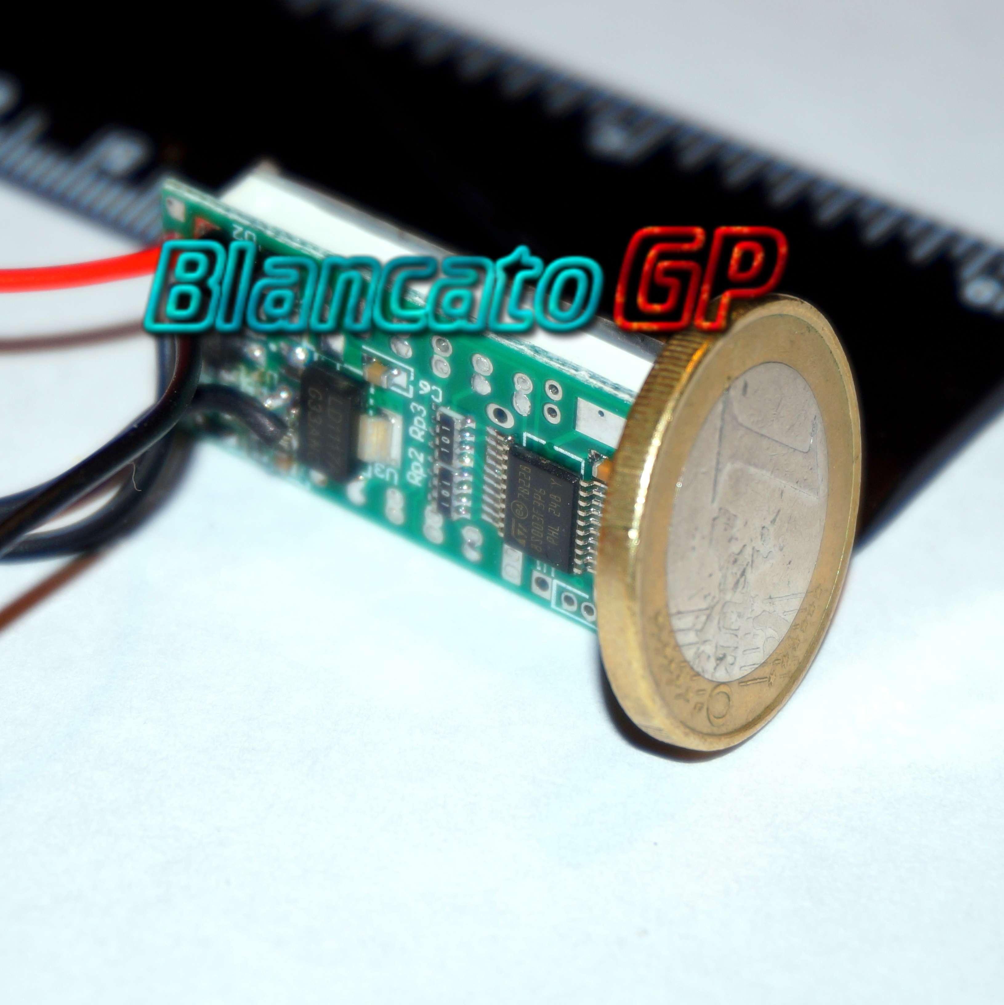 micro termometro ntc termistore blancatogp blancato