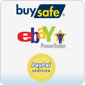 how to sell items through paypal