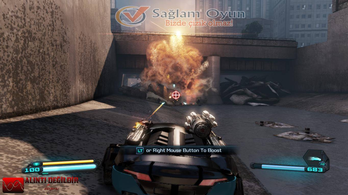 transformers-rise-of-the-dark-spark-full-tek-link-indir