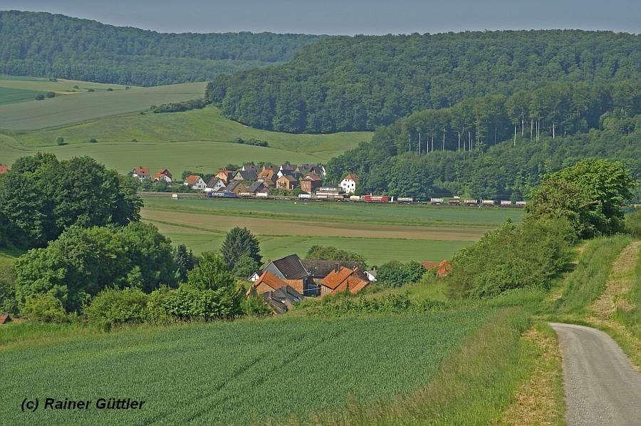 http://imageshack.us/a/img853/5018/dsc08186bgzsrllinghause.jpg