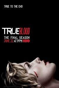 Xem phim Thuần Huyết 7 -  True Blood Season..