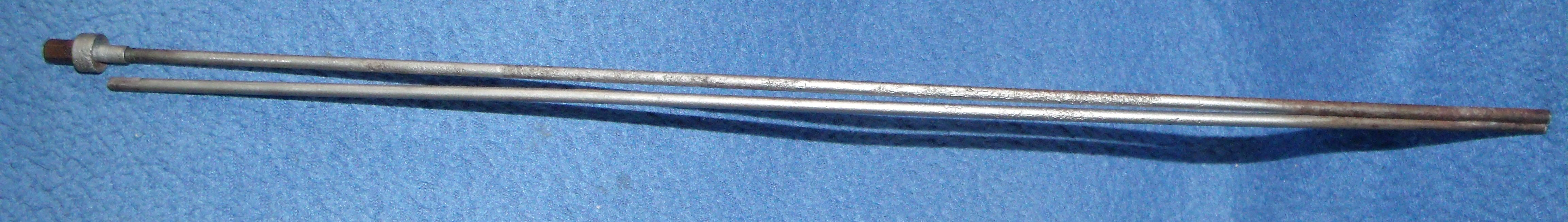 gedc1502.jpg