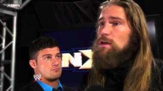 WWE NXT  - lankatv 25.07.2012 - LankaTv.Net