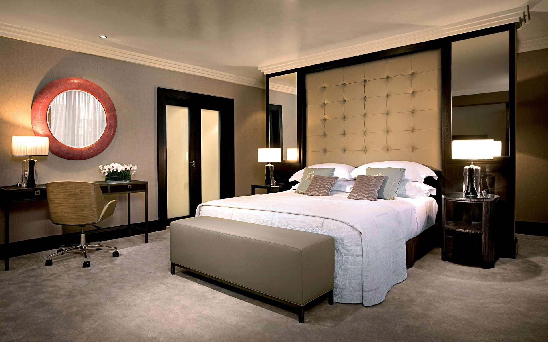 2tbb مجموعة صور لديكورات غرف نوم 2014 حديثة ومودرن و تركيةوكلاسيكية من أحدث وأجمل وأفخم تشكيلة ديكورات غرف نوم 2014