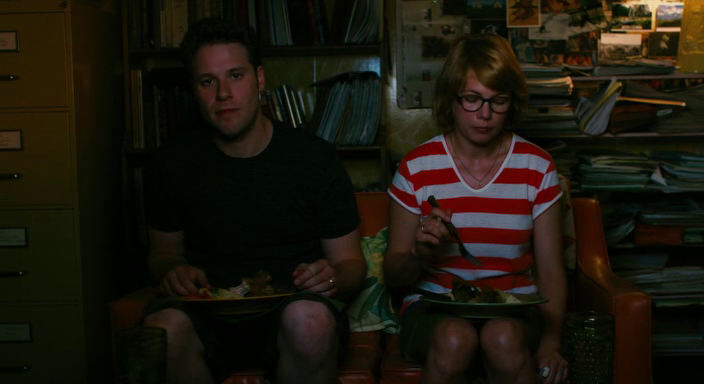 vlcsnap2012100823h43m00 Sarah Polley   Take This Waltz (2011)