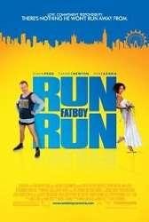 Mất Lực Vì Yêu - Run Fatboy Run - 2007