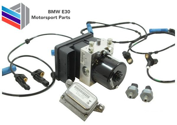 E36 Maf Wiring Diagram : Intake air sensor location bmw e get free image