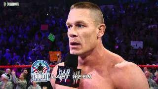 WWE NXT Full Show  - lankaTv 06.09.2012 - Lankatv.Net