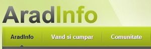 Arad Info
