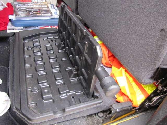 Img T on 03 Dodge Quad Cab