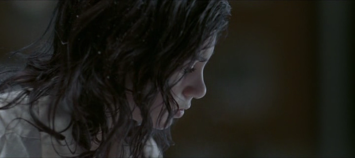 vlcsnap172270 Tomas Alfredson   Låt den rätte komma in aka Let the Right One In (2008)