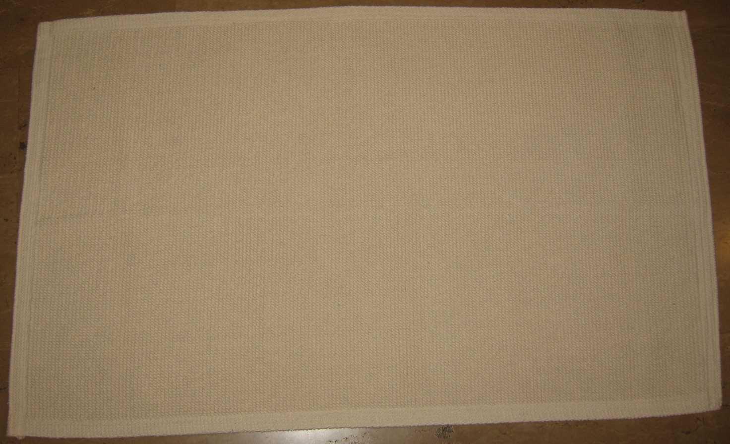 M73 tappeto arredo bagno zucchi ecoemotion cm 50 80 cotone rigenerato riciclato 3gjzf4yz - Tappeti bagno zucchi ...