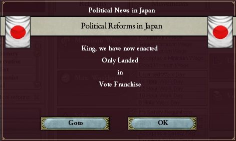 electionsfinally.jpg