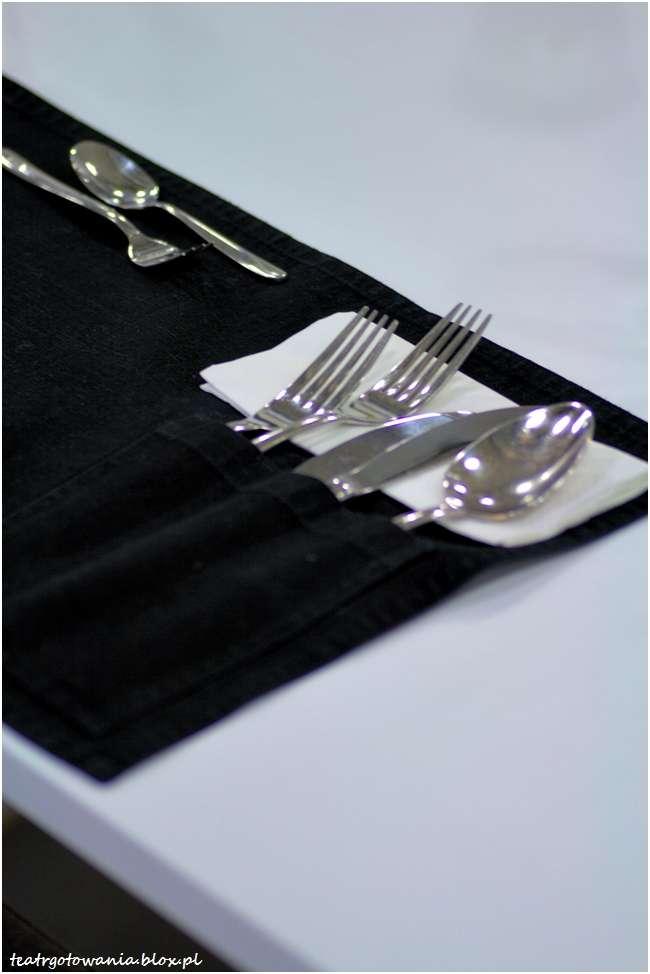 concordia taste warsztaty kulinarne