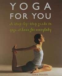 Hướng Dẫn Tập Yoga