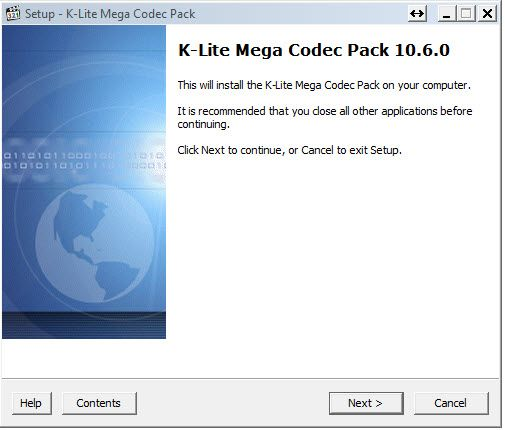 k-lite-codec-pack-mega-01