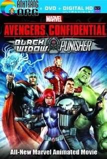 BiE1BB87t-C490E1BB99i-SiC3AAu-Anh-HC3B9ng-GC3B3a-PhE1BBA5-C490en-VC3A0-KE1BABB-TrE1BBABng-PhE1BAA1t-Avengers-Confidential-Black-Widow-amp-Punisher-2014