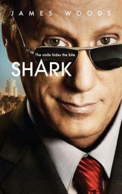 Shark S 1-2 DVDRip