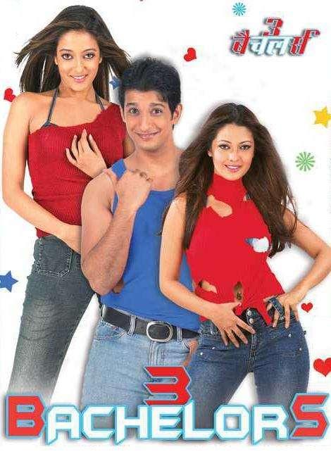 3 Bachelors Full Movie 2012  - lankatv 26.07.2012 - LankaTv.Net