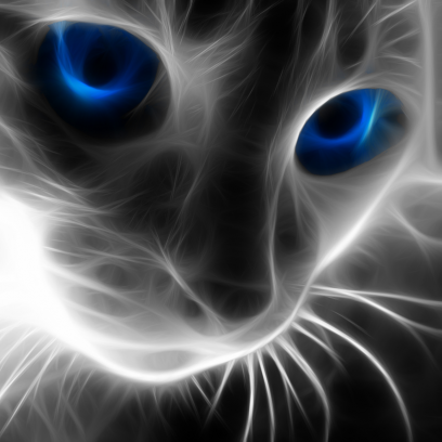 glowingcatbn.png