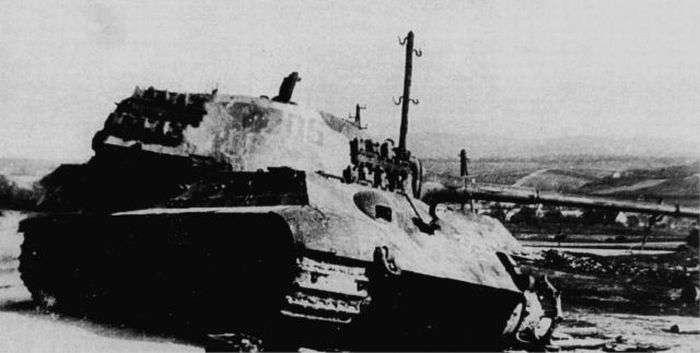 Batalla Lago Balaton