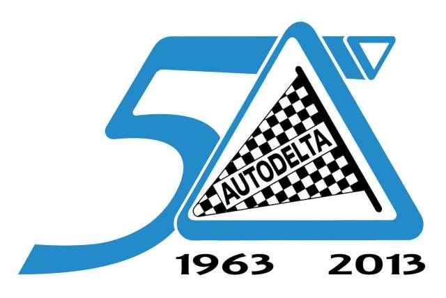 theautodelta50thanniver