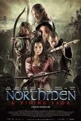 Chiến Binh Phương Bắc