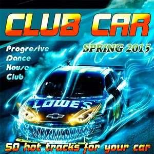v68v9Y Club Car Spring 2015 full album indir