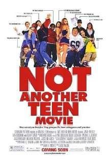 Phim Mỹ - Không Phải Phim ...