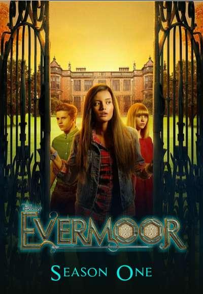 Evermoor S01