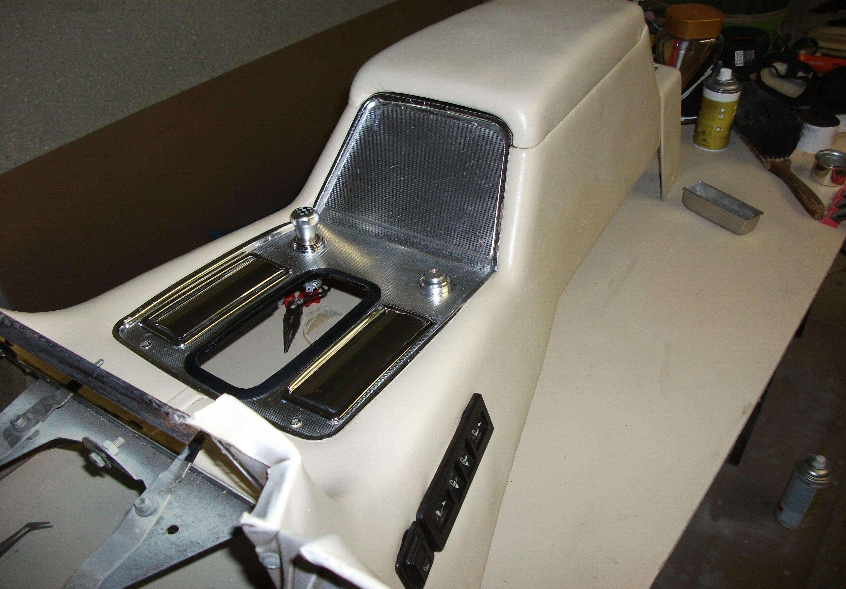 Jaguar E-Type 4.2 Original Tex Windschutzscheibe Wischerarme /& Scheibenwischer