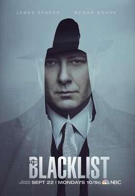 The Blacklist – S02E20 – Quon Zhangl
