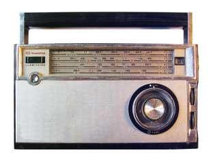 """RADIO SATELLITE"" PROGRAMS"