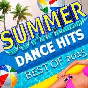 tHpTJ9 Summer Dance Hits 2015 hit müzik indir