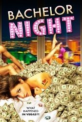 Gái Gọi Đêm - Bachelor Night