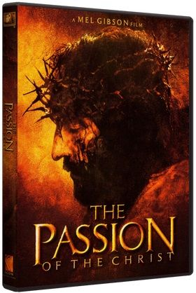 Tutku: Hz. �sa'n�n �ilesi - The Passion of the Christ - 2004 T�rk�e Dublaj MKV indir