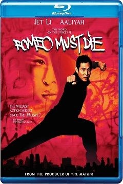 Romeo Ölmeli - 2000 BluRay (720p - 1080p) DuaL MKV indir