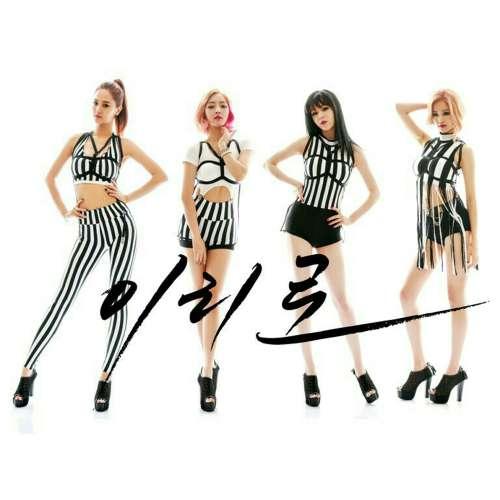 Badkiz - 이리로 K2Ost free mp3 download korean song kpop kdrama ost lyric 320 kbps