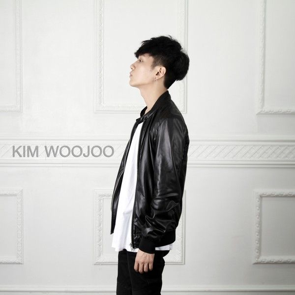IKim Woo Joo – The First Day We Met (김우주 – 처음 만난 날) K2Ost free mp3 download korean song kpop kdrama ost lyric 320 kbps