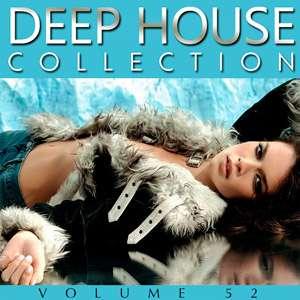 ZLQy1a Deep House Collection Vol.52 - 2016 full albüm indir