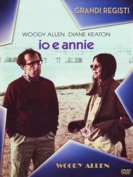 Io e Annie (1977) DVD9 Copia 1:1 ITA ENG