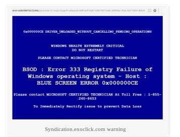 Remove Syndication.exoclick.com