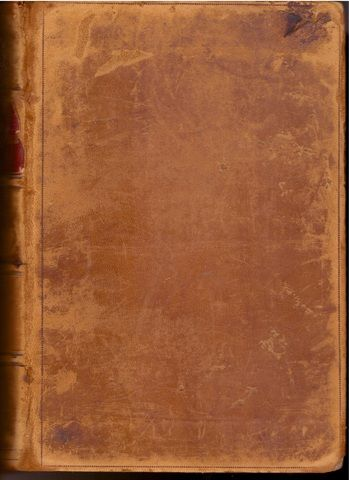 Catalogue of Connecticut Volunteer Organizations (Infantry, Cavalry, Artillery), in the Service of the United States 1861-1865; Enlistments, Casualties, Brief Summaries Showing the Operations and Serice of the Several Regiments and Batteries