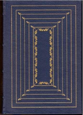 Great American Law Reviews, Berring, Robert C., Editor