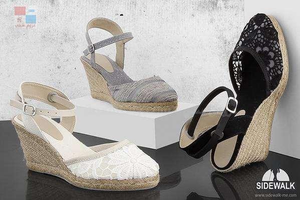 تخفيضات تصل حتى 50% على الأحذية الرجالية والنسائية لدى سايدووك في الرياض DaLWjJ.jpg