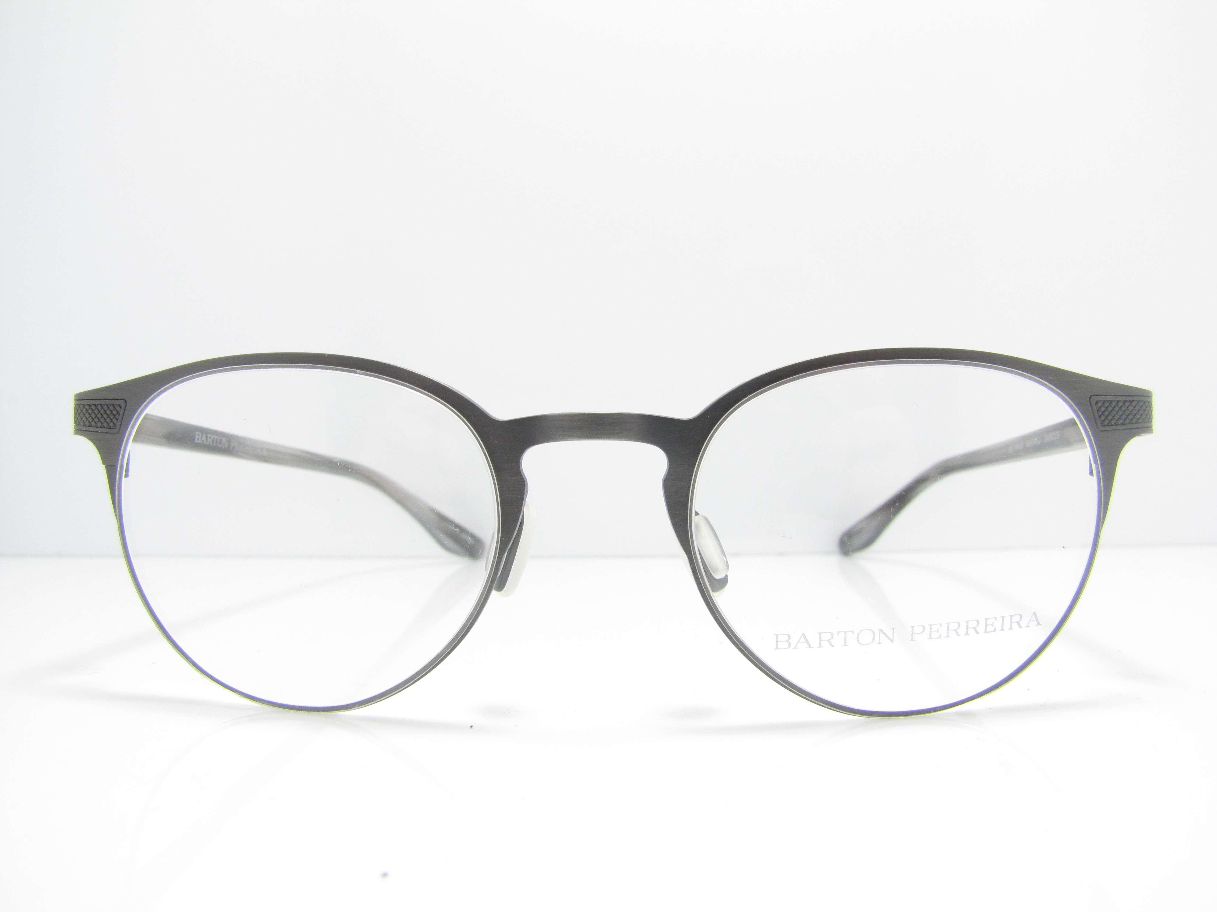 cheap eyeglasses  design eyeglasses