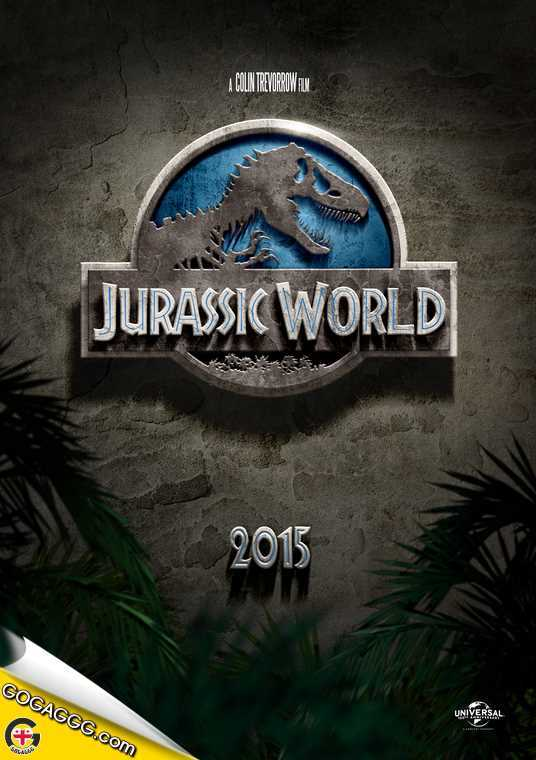 Jurassic World | იურიული პერიოდის სამყარო