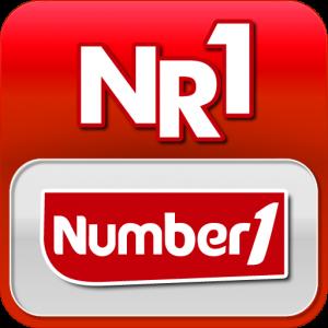 NR1 Dance Hits - 2016 Mp3 indir PkC84W NR1 Dance Hits - 2016 Radio Hits Mp3 indir