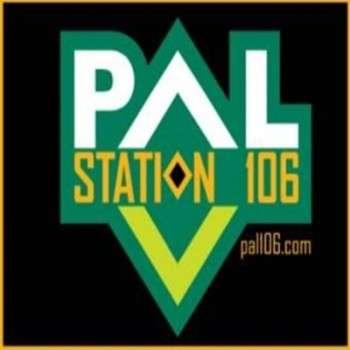 3Y0ybS Palsatation Hot 40 - 2016 full albüm indir