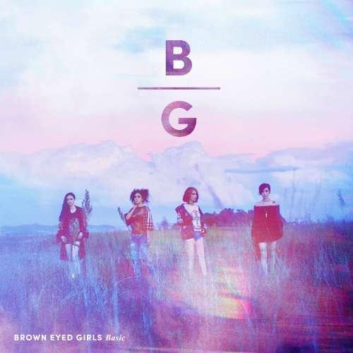 Brown Eyed Girls – Basic (Full Album) K2Ost free mp3 download korean song kpop kdrama ost lyric 320 kbps